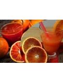 Mixed oranges