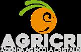 Azienda Agricola Cristaldi AranceOnLine AGRICRI